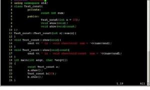 嵌入式iar安装教程(arm嵌入式学习视频)