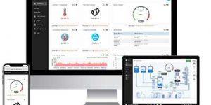 Digi-Key 将分销美国国家仪器有限公司测试和测量产品插图