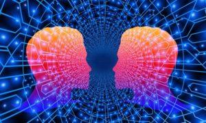 对话BrainCo创始人韩璧丞:数据量不够依然是脑机接口的难题插图
