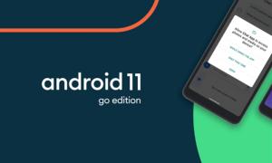 Android11系统来了,但是与ios系统游戏数据仍不互通,为啥?插图