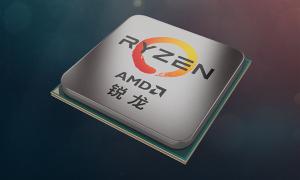 AMD Zen3架构升级,AMD最新产品一览插图